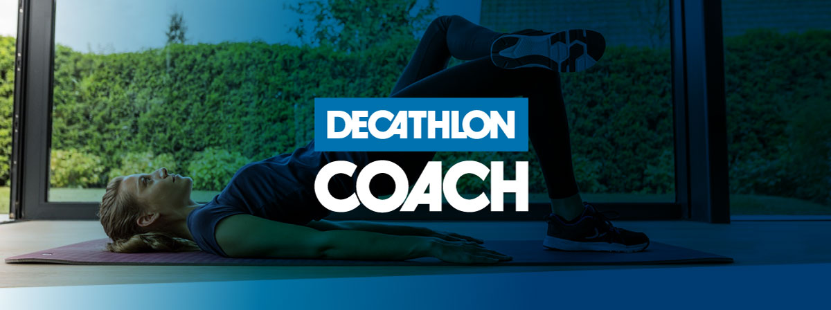 Decathlon B2B