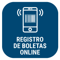 boletas club decathlon